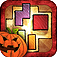 Doodle Fit Hell-O-Ween app icon