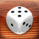 The Dice app icon