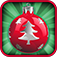 Christmas Tree Maker app icon