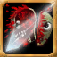 ZombieSlide App Icon
