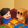 6-in-1 Board Game Club app icon