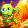 Pocket Aliens app icon