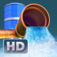 PipeRoll HD app icon