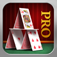 Card Tower Pro app icon