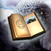 Riven: The Sequel to Myst App Icon