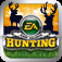 High Caliber Hunting app icon
