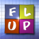 FLUP App Icon