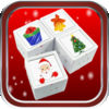Christmas Riddle app icon