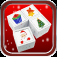 Christmas Riddle Lite app icon