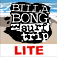 Billabong Surf Trip Lite App Icon