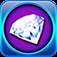 Aces Jewel Hunt App Icon