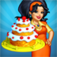 Cake Mania Main Street for iPad