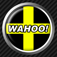 WAHOO Button