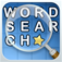 ⋆Word Search app icon