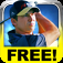 Real Golf 2011 FREE app icon