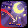 A Moon For The Sky App Icon
