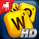 Words With Friends HD Free App Icon