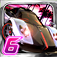 Asphalt 6: Adrenaline iOS Icon