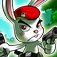 Battle Bunny app icon
