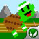 Hurdle Turtle App Icon