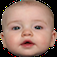 Baby Booth iOS Icon