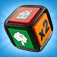 LEGO Creationary App Icon