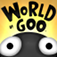 World of Goo HD App Icon
