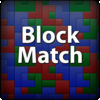 Block Match App Icon