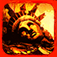 US Warfare: First Encounter app icon