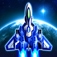 Lightning Fighter iOS Icon