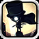 Thief Lupin App Icon