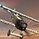 Combat Skies App Icon