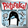 Pictureka! app icon
