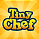 Tiny Chef™ app icon