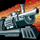 BulleTrain .22 App Icon