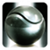 Speedball 2 Evolution App Icon