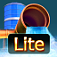 PipeRoll Lite app icon