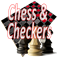 Chess N Check App Icon