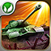 ARMS ROAD 2 Bagration app icon