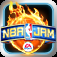 NBA JAM by EA SPORTS (World) App Icon
