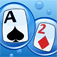 Endless TriPeaks Solitaire iOS Icon