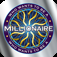 Who Wants To Be A Millionaire? 2011 iOS Icon