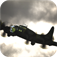 Bomber Captain App Icon
