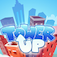 Tower Up App Icon