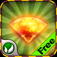 JewelUp Free App Icon