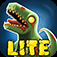 Age of Zombies Lite iOS Icon