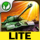 ARMS ROAD 2 Bagration Lite iOS Icon