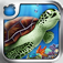Tap Reef Fish Farm app icon
