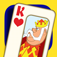 Magic Towers Solitaire iOS Icon