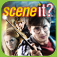 Scene It? Harry Potter iOS Icon